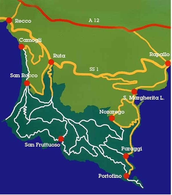 Portofino copy
