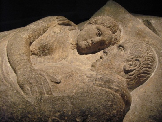 etruscans jpeg