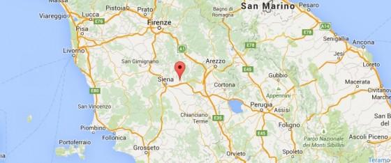 Pacina map copy