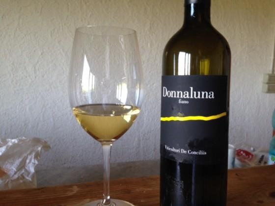 Donnaluna