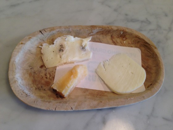 3cheeses