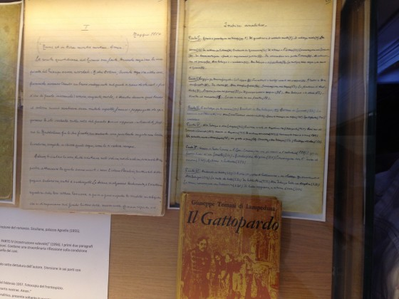 manuscript clear