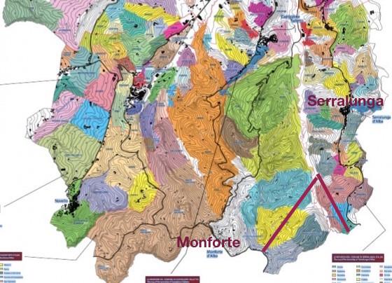 Barolo Map Final