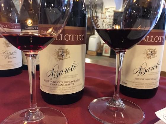 Barolo bottles copy