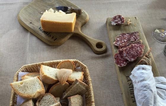 bread-cheese