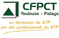 CFPCT