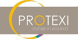 PROTEXI - Assurances RC pro des CSPS
