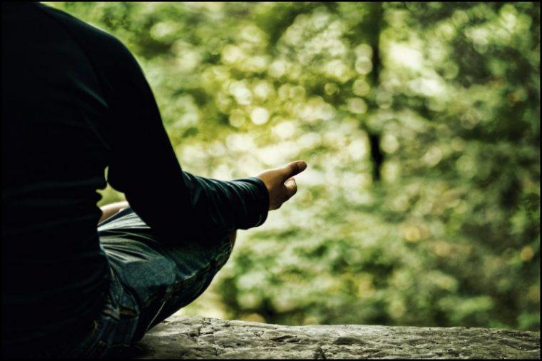 meditation coups de cœur