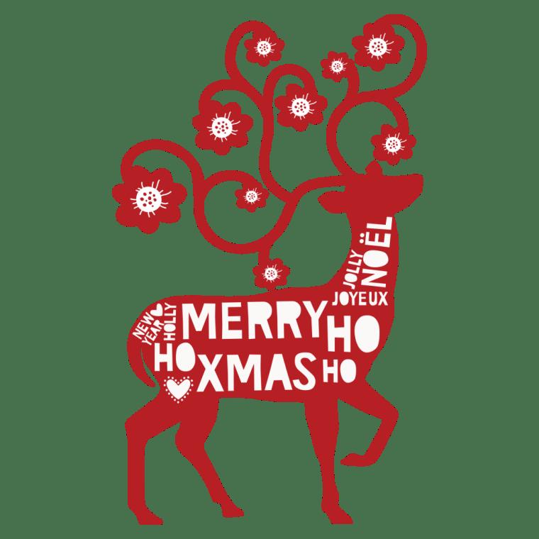 lettering_scandinavian-christmas-11
