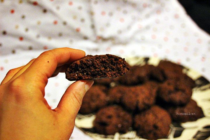 cookies-veganes-au-chocolat