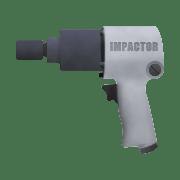 Cydia Impactor new