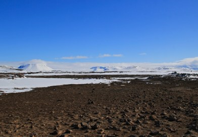 Must See Attractions in the Land of Fire and Ice – Iceland