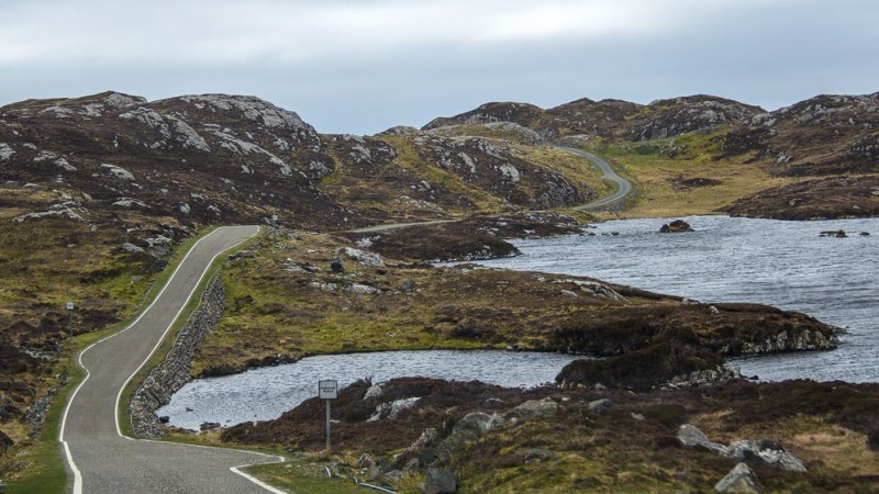 Image: http://www.myhighlands.de/golden-road-isle-of-harris/