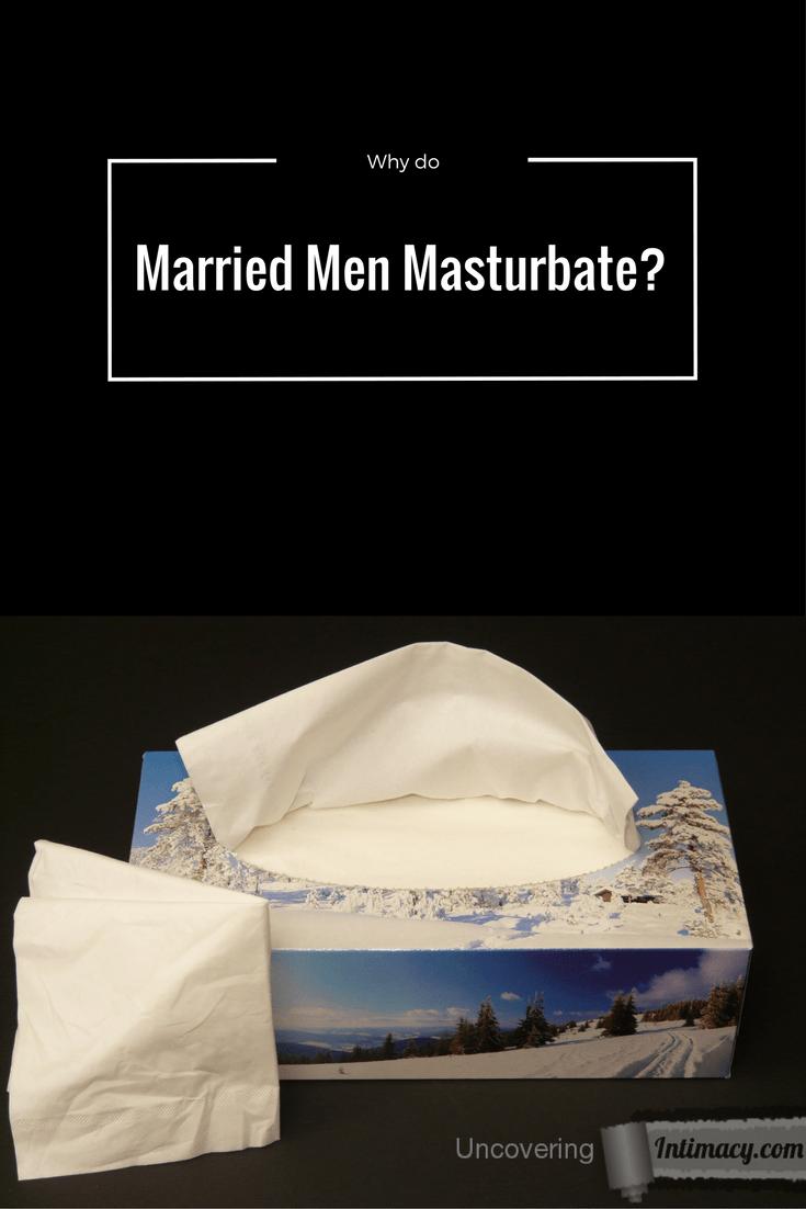 tube bread masturbate and Toiletpaper bag