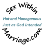 SexWithinMarriage.com 160
