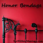 HonorBondage