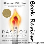the-passion-principles