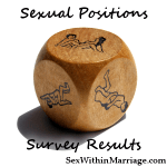 Sexual Positions Survey