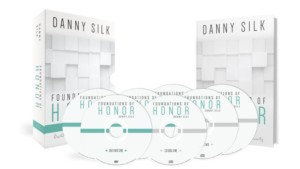 FOH+graphic