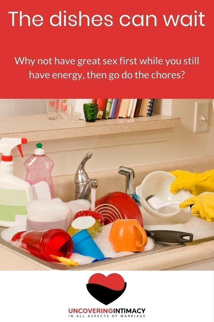 How to make good sex photos 27