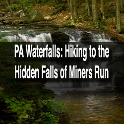 Hiking-to-Miners-Run-Waterfalls-McIntyre-Wild-Area