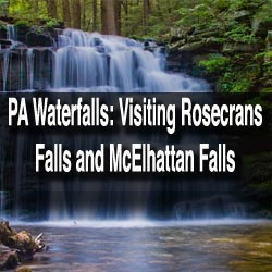how-to-get-to-mcelhattan-falls-and-rosecrans-falls