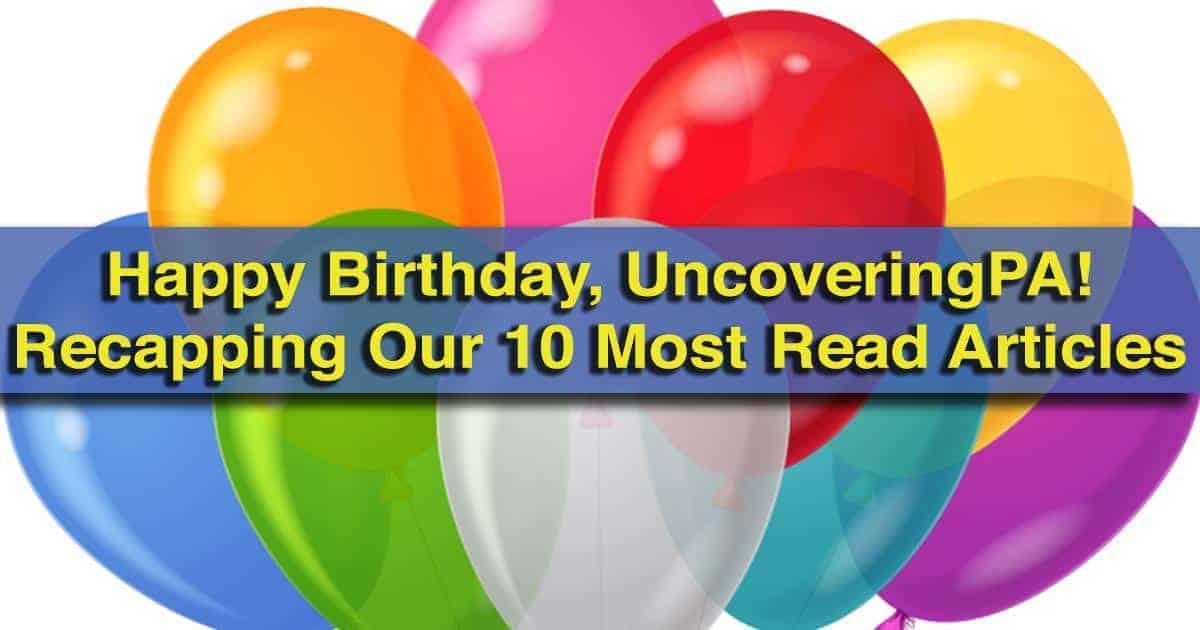 2nd-Birthday-UncoveringPA