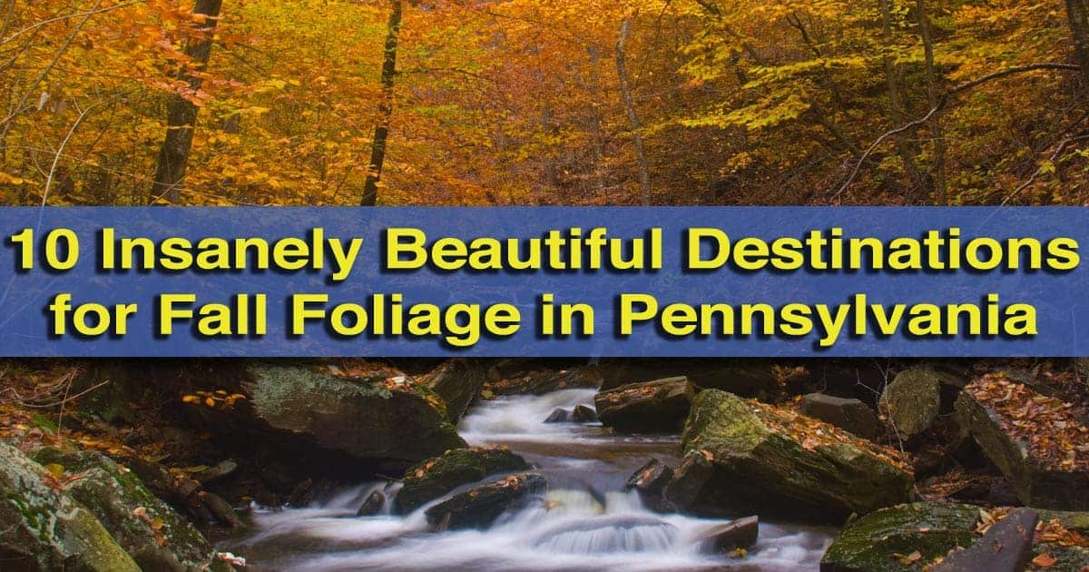 Destinations-for-fall-foliage-in-PA