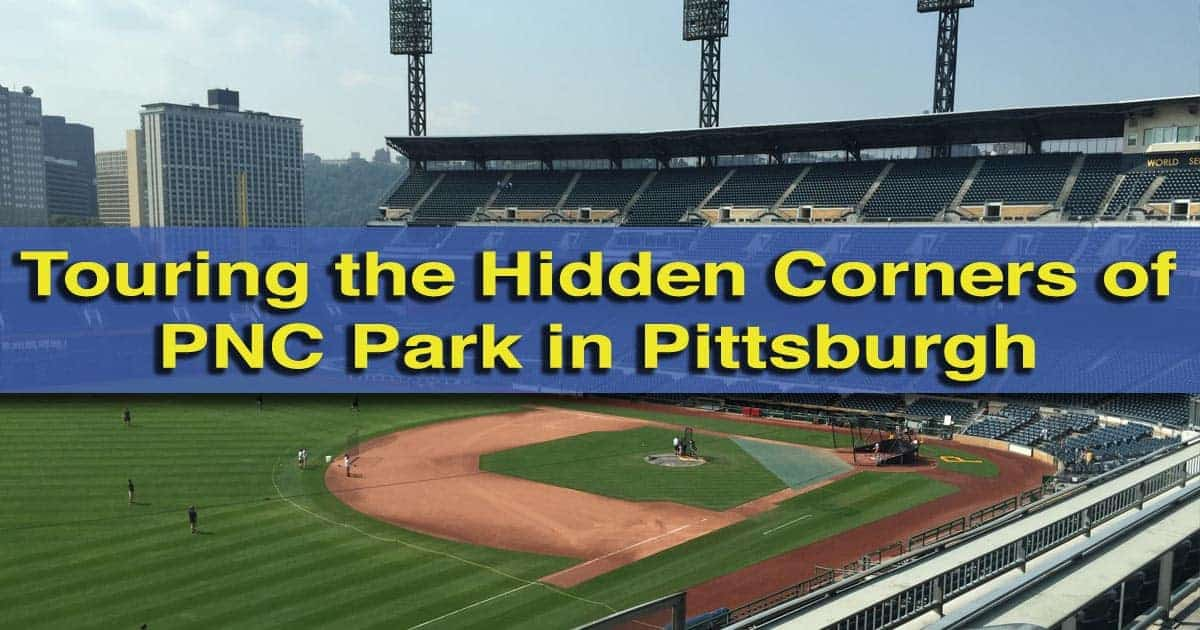 Touring-PNC-Park-in-Pittsburgh-PA