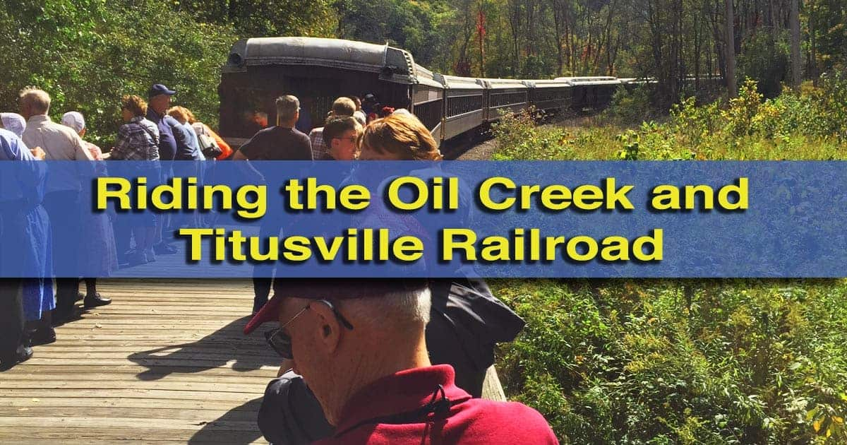 Riding-the-Oil-Creek-and-Titusville-Railroad