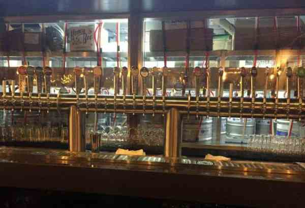 Best Pittsburgh Breweries: Southern Tier Brewing Company