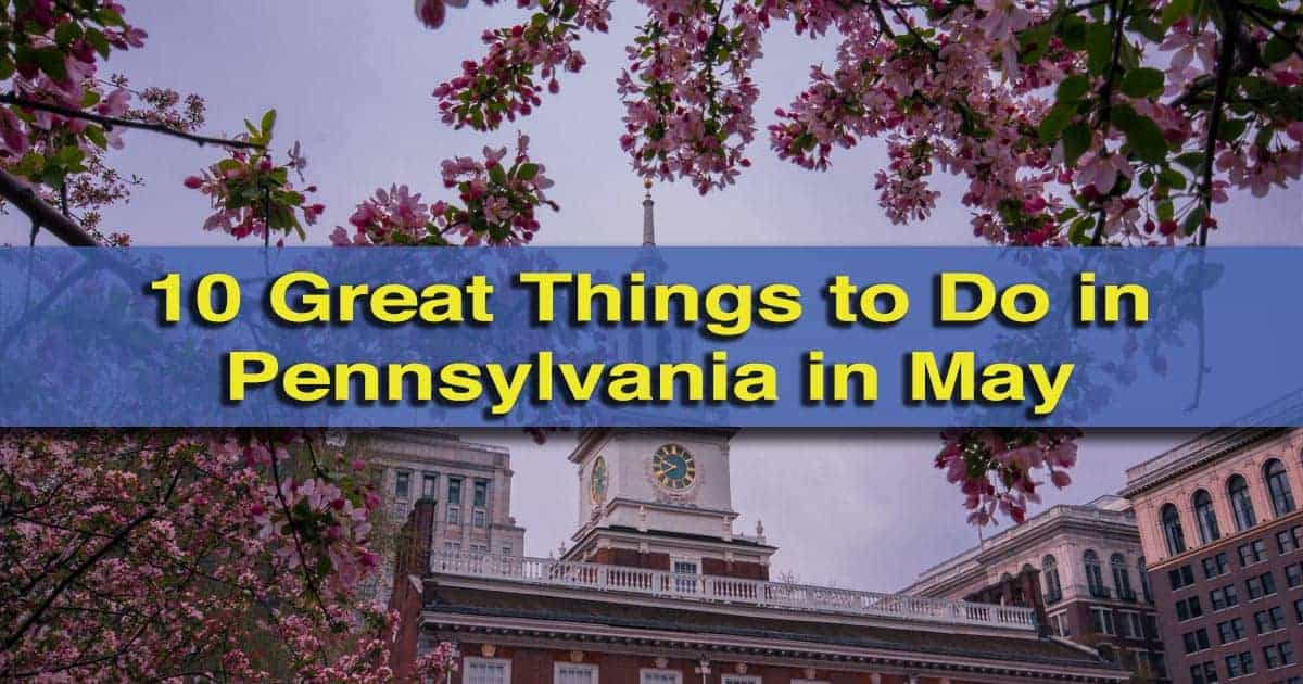 Things to do in pittsburgh deals in pittsburgh pa groupon for Things to do in manhattan ny this weekend