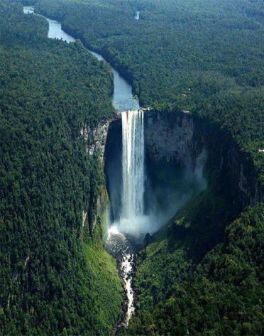 411111d1353705803-kaieteur-falls-kaiteur-20-281-29