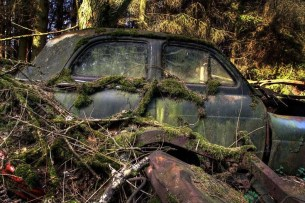 chatillon-car-graveyard-142