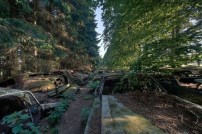 chatillon-car-graveyard-7[2]