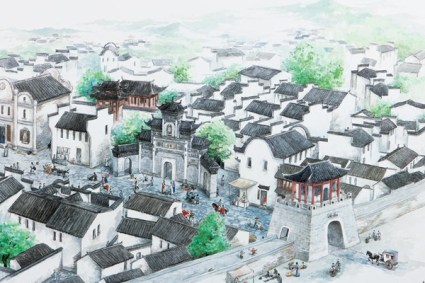 Qiandao-lake-4[3]