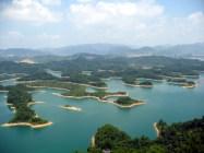 Qiandao-lake-6[2]