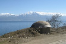 Albania6_0