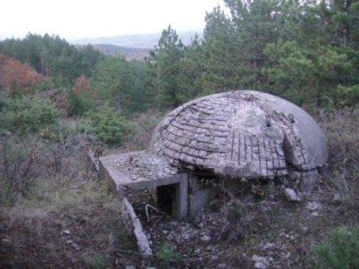 albanian-mountain-bunker