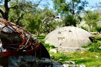 albanian_bunkers_5