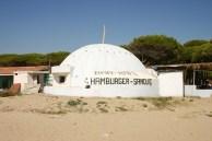 bunkers-albania-12[2]