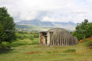 depositphotos_3552550-Military-bunker-in-Albania