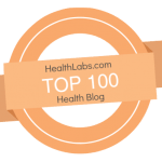 healthlabs-badge-1