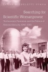 Searching for Scientific Womanpower