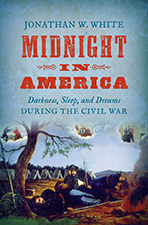midnight in america by jonathan w. white