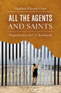 Elizondo Griest: All the Agents and Saints
