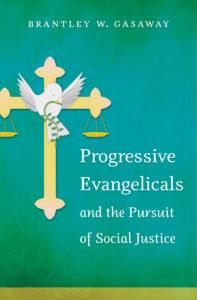 gasaway: progressive evangelicals