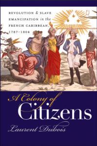 Colony of Citizens