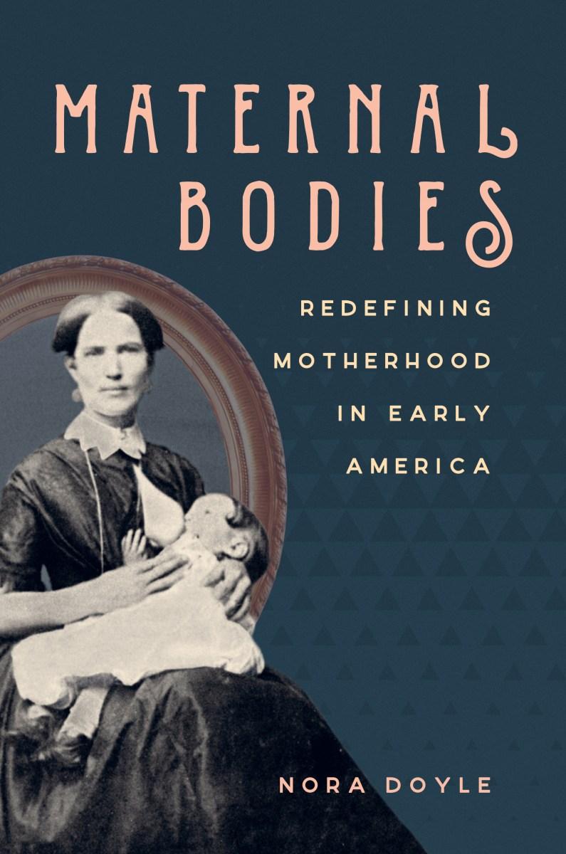 Maternal Bodies