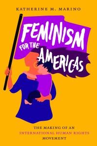 Feminism for the Americas